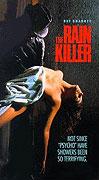 Rain Killer, The