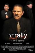 Rally, The