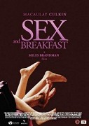 Raňajky po sexe