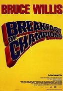 Raňajky šampiónov