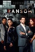 Ransom - Série 1 (série)
