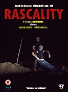 Rascality
