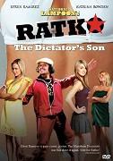 Ratko: Diktátorov syn