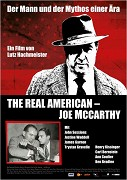 Real American - Joe McCarthy, The
