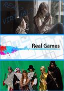 Real Games (amatérský film)