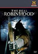 Real Robin Hood, The