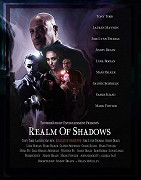 Realm Of Shadows