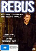 Rebus: The Falls