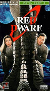 Red Dwarf 8: Byte 3