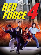 Red Force 4.
