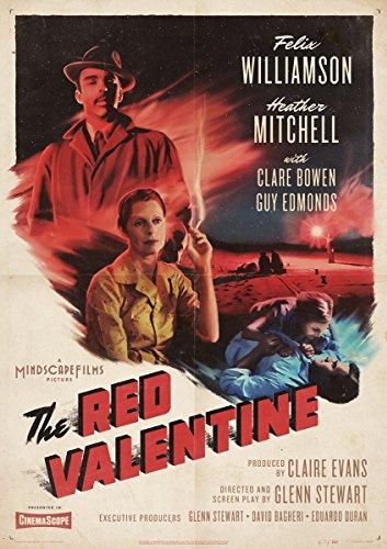 Red Valentine, The