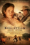 Redemption of Henry Myers, The
