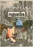 Regentka