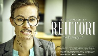 Rehtori (studentský film)