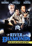 Řeka diamantů