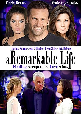 Remarkable Life, A