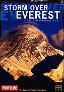 Everest na dosah: Tragický rok 1996