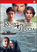 Renzo a Lucia