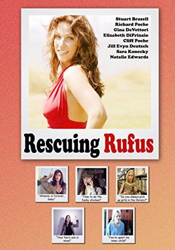Rescuing Rufus