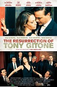 Resurrection of Tony Gitone, The