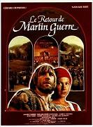 Retour de Martin Guerre, Le