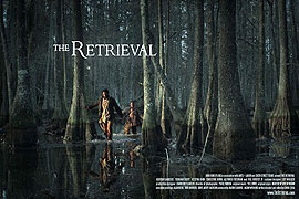 Retrieval, The