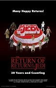 Return of Return of the Jedi: 30 Years and Counting, The