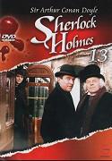 Return of Sherlock Holmes: Devil's Foot, The