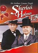 Return of Sherlock Holmes: Six Napoleons, The