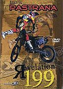 Revelation 199 - Travis Pastrana