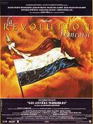 Révolution française, La