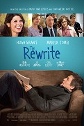 Rewrite, The