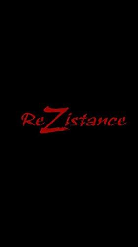 ReZistance