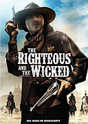 Righteous and the Wicked, The