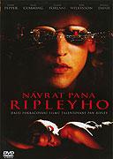 Návrat pana Ripleyho