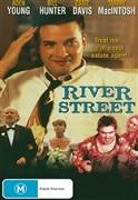 River Street