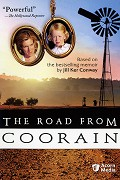 Road from Coorain, The