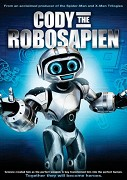 Dobrodružství s robotem