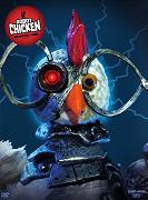 Robot Chicken - Season 1 (série)