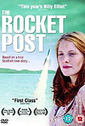 Rocket Post, The
