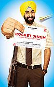 Rocket Singh: Salesman of the Year