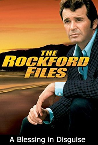 Rockford Files: A Blessing in Disguise, The