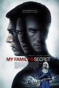 Rodinné tajomstvo