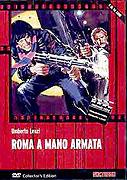 Roma a mano armata