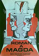 Roman a Magda
