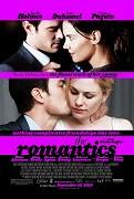 Romantics, The