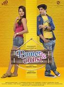 Romeo & Radhika