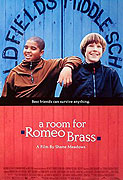 Room for Romeo Brass, A