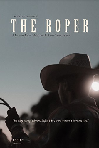 Roper, The
