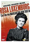 Rosa Luxemburgová